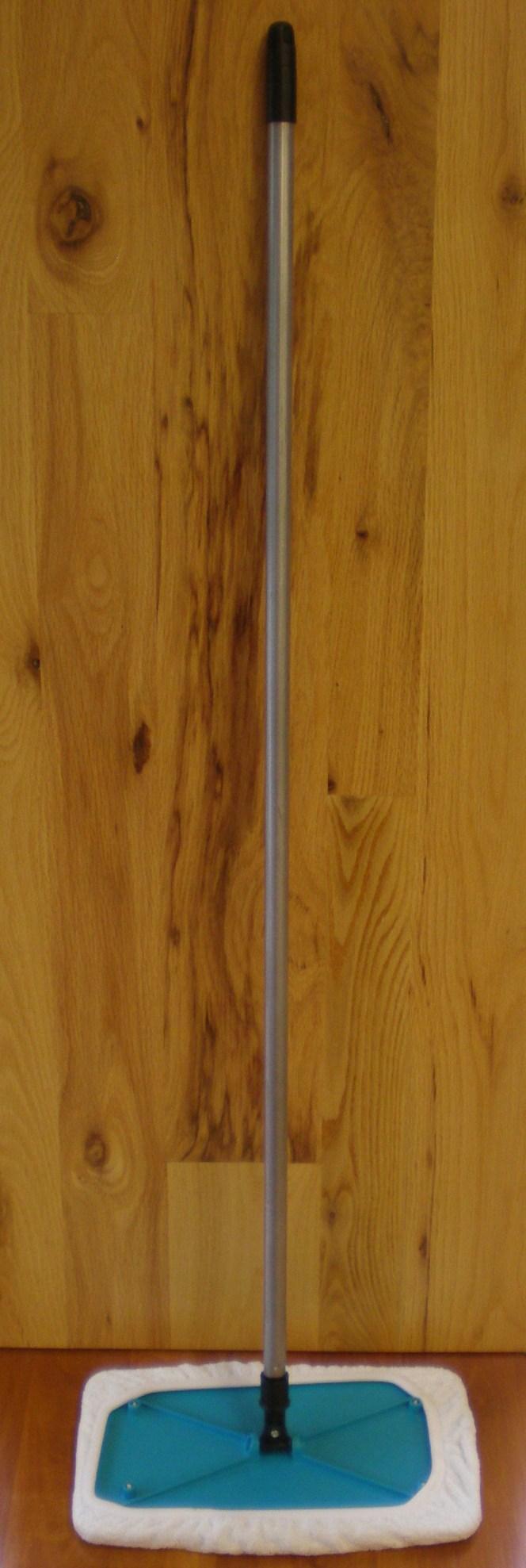 Sh Mop For Hardwood Floors